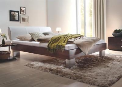 Wood Line Premium Quada