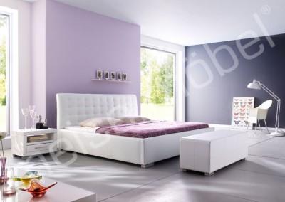 isa-comfort-01a